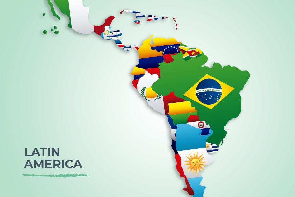Global oversight management - Upsilon Global