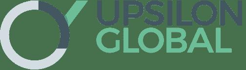 Upsilon Global