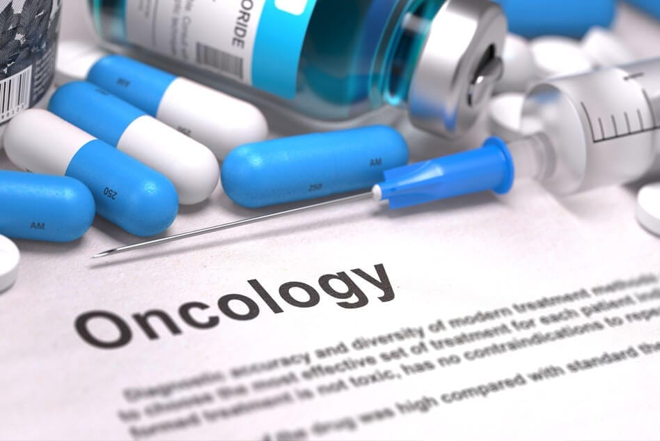 Start-up oncology CRO requested Upsilon Global's support to identify a consultant oncologist